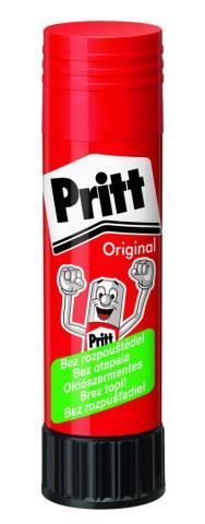 Pritt Stift – 10g