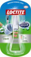 Loctite Super Bond 3 g AKCE