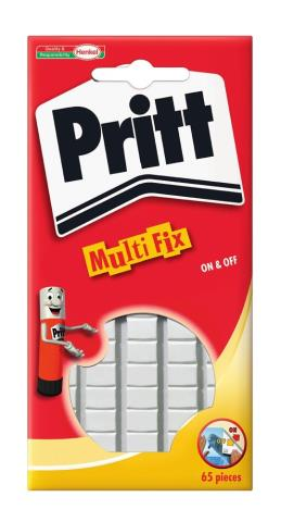 Pritt Multi Fix lepící guma 35g