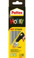 Pattex patrony 200 g – 10ks