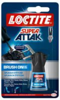Super Attak Brush 5g
