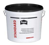 Ponal Standard 5kg