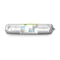 Perdix – Exteriér silikon neutrál S313 šedá 600ml