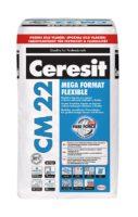 Ceresit CM 22 25kg