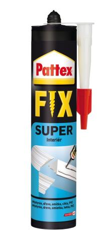 Pattex Super Fix PL50 Kart. 400g