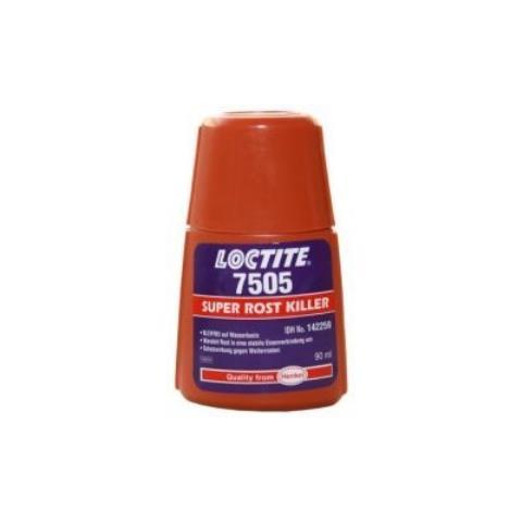 LOCTITE – Odrez.-super rostkiller/Loct. 7505 200ml