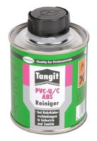 Tangit čistič PVC-U, ABS 125ml