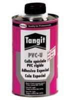 Tangit PVC – U 1kg – se štětcem