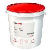 AQUENCE GA 3232 HL 30kg