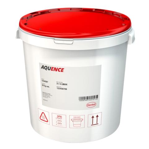 AQUENCE FD 150/6 30kg