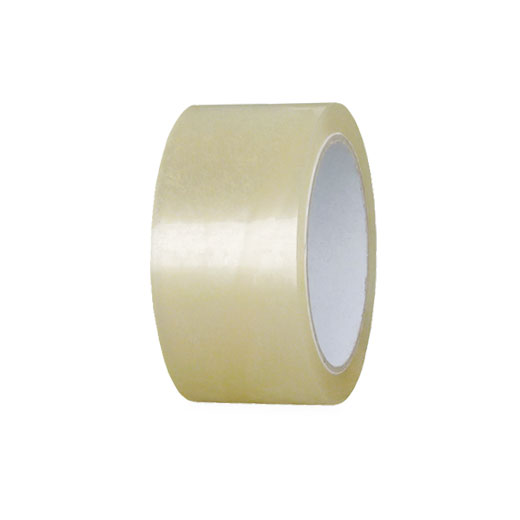 Perdix – PP balicí páska 48mmx50m čirá