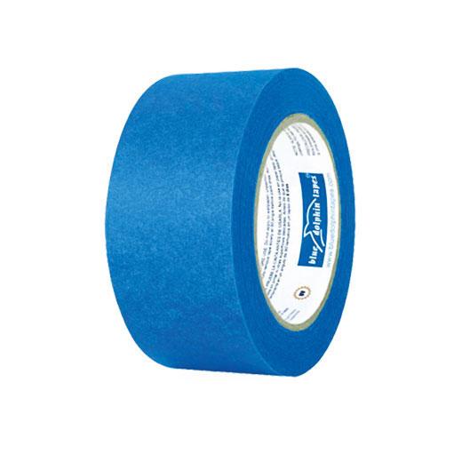 Perdix – Maskovací páska Blue dolp. 48mmx50m modrá