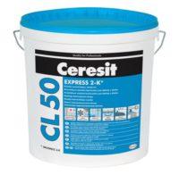 Ceresit CL 50 12,5kg