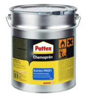 PATTEX – Chemoprén Extrém 4,5L – PROFI
