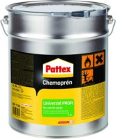 PATTEX – Chemoprén Univerzál 4,5L – PROFI