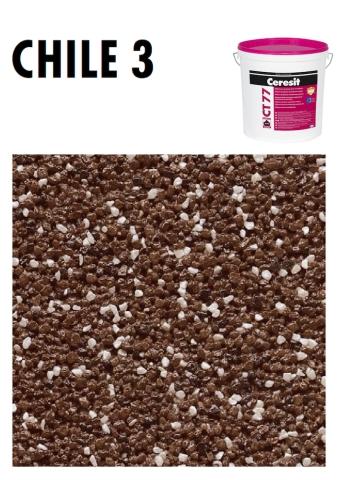 CERESIT CT77 CHILE 3 25Kg