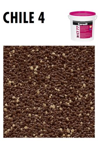 CERESIT CT77 CHILE 4 25Kg