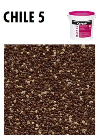 CERESIT CT77 CHILE 5 25Kg
