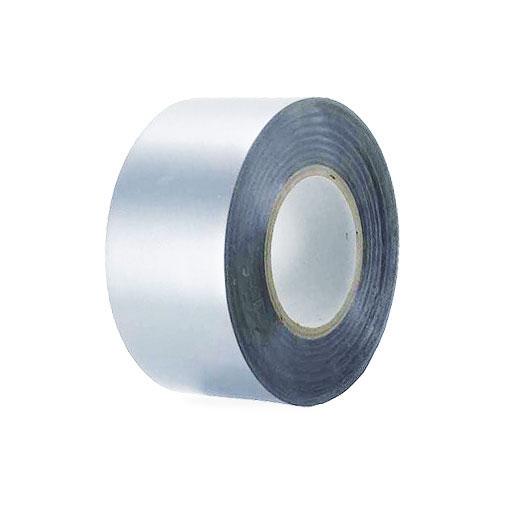Perdix – Instalatérská páska 50mmx25m – šedá