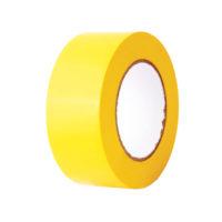 Perdix – Maskovací páska PVC 38mmx33m – béžová