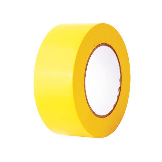 Perdix – Maskovací páska PVC 50mmx33m – béžová
