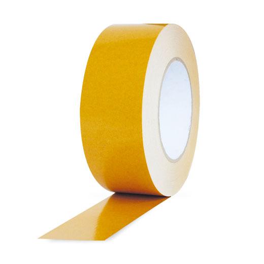 Perdix – Oboustranná PP páska 50mmx5m