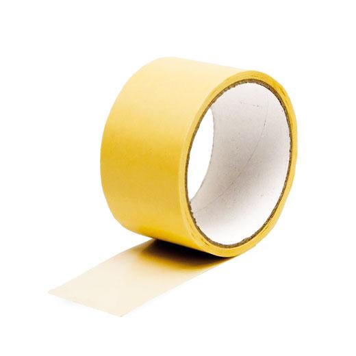 Perdix – Oboustranné pásky textil 50mmx5m