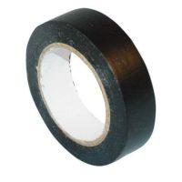 Perdix – Elektroizolační páska 15mmx10m- černá
