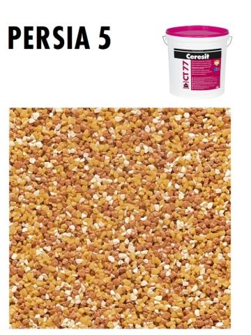 CERESIT CT77 PERSIA 5 25Kg