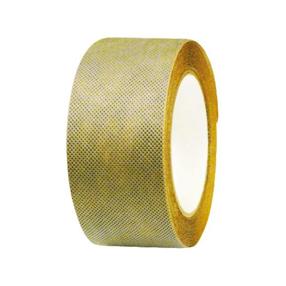Perdix – Podstřešní páska na difus. fólie 50mmx25m