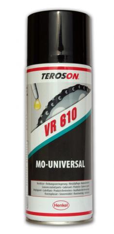 TEROSON VR 610 / 4,5 L
