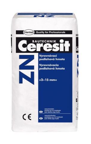 Ceresit ZN 25kg