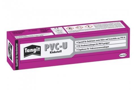 Tangit PVC – U