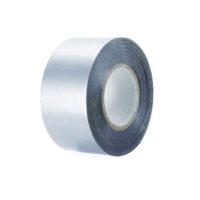 Perdix – Instalatérská páska