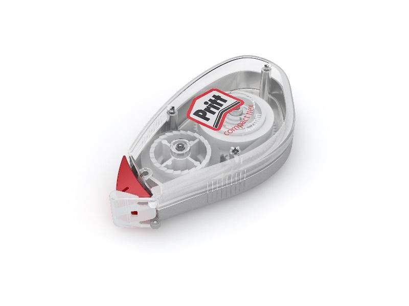 Pritt Roller compact 4,2 mm