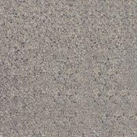 CERESIT CT710 VISAGE GRANIT – Argentina Brown