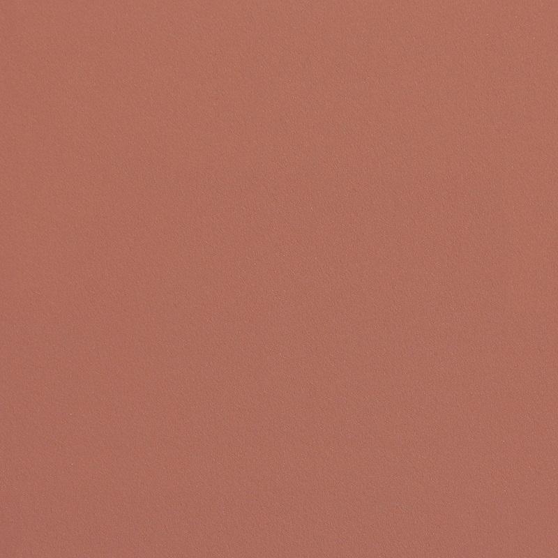 CERESIT CT60 VISAGE 0,5mm 25kg – Utah Red