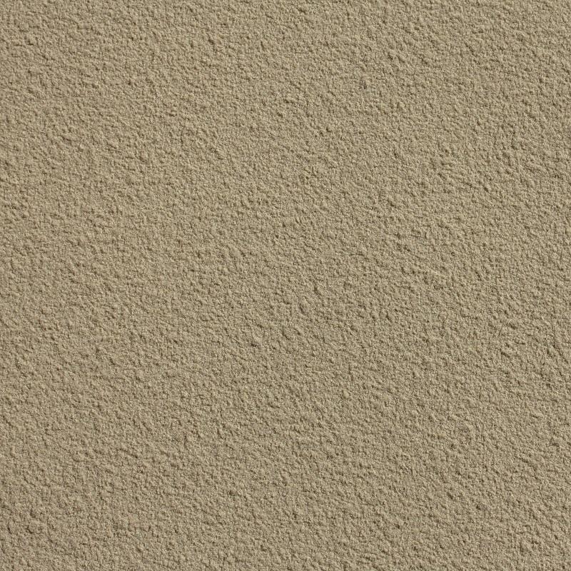 CERESIT CT710 VISAGE SANDSTONE ARABIA SAND 20,3kg