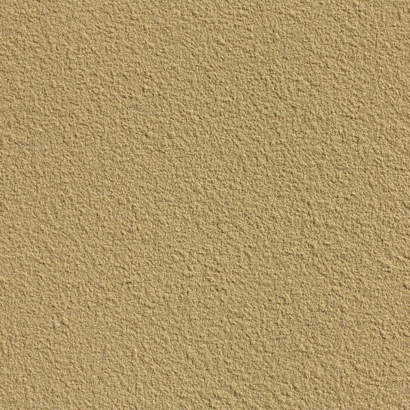 CERESIT CT710 VISAGE SANDSTONE CORDOBA GOLD 20,3kg