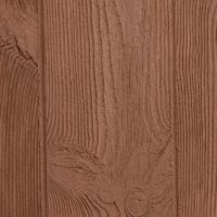 CERESIT CT721 VISAGE – Canada Walnut