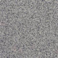 CERESIT CT710 VISAGE GRANIT – Dolomite Grey