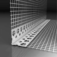 LK AL 100/2,5m Vertex rohový profil