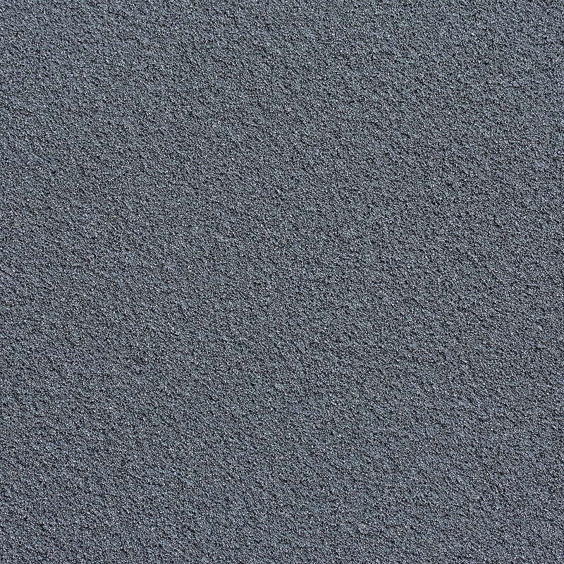 CERESIT CT710 VISAGE GRANIT – Finland Silver