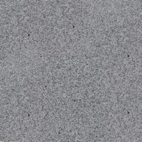 CERESIT CT710 VISAGE GRANIT – Himalaya Grey