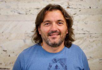 David Šamal
