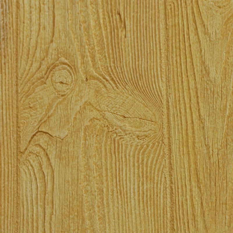 CERESIT CT721 VISAGE – Iberia Pine