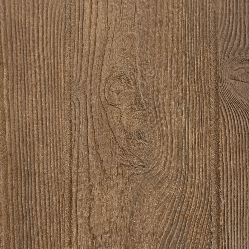 CERESIT CT721 VISAGE – Irish Oak