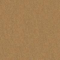 CERESIT CT710 VISAGE GRANIT – Madeira Green