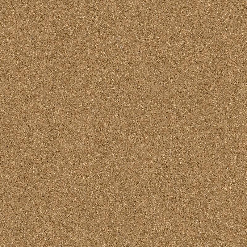 CERESIT CT710 VISAGE GRANIT – Mexico Gold