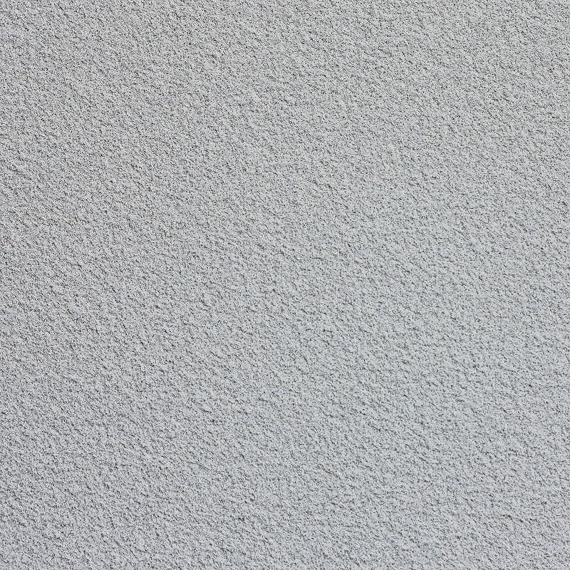 CERESIT CT710 VISAGE GRANIT – Norway Grey